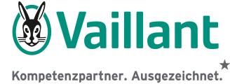 vaillant-kompetenzpartner-logo